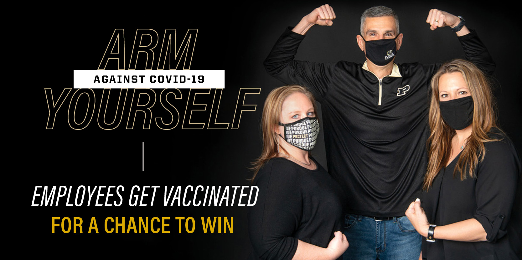 PPVaccine-ChancetoWin-Faculty